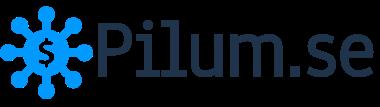 Pilum.se – Hållbara investeringar är framtiden