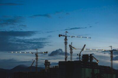 Sveriges största industrier & industriföretag