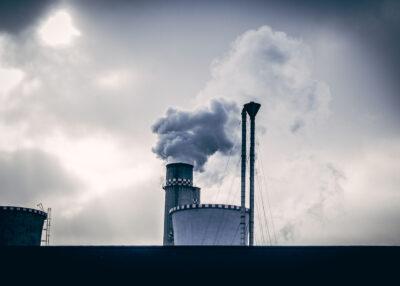 Utsläppsrätter – vad är det och hur fungerar dem?
